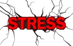 Modern Stress And Its Cure From Quran