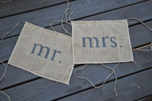 Why a Woman Should Not Take Her Husbands Surname